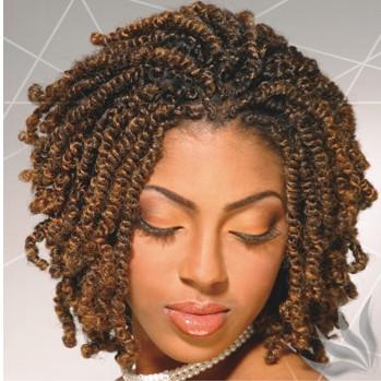 nanou hair braiding gallery spring twist 825 a